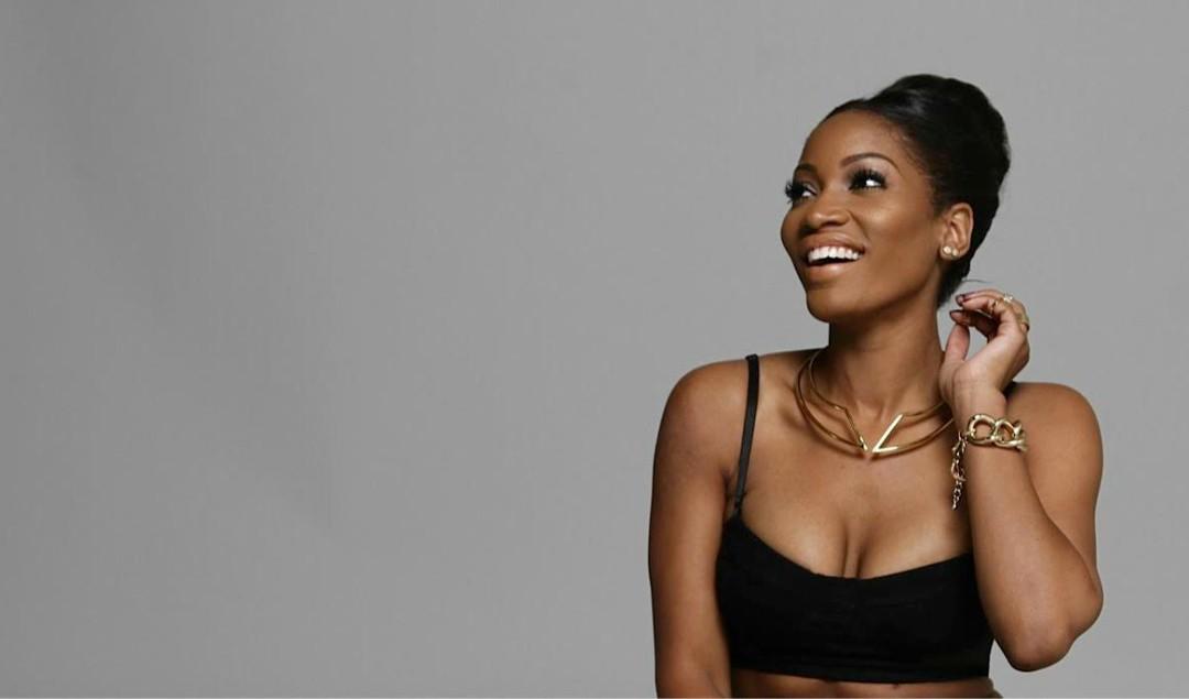 Erica Dixon Atlanta